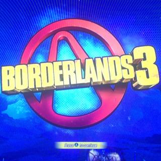 Bundle   Borderlands 3- Max Cash