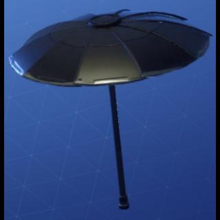 I will Help you get the John Wick Umbrella