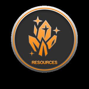 Resources | Parts