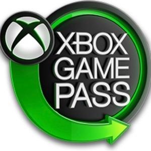 14 days xbox game pass