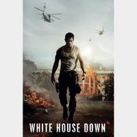 White House Down Digital HD
