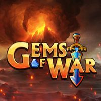 Gems of War Shadow Dragon Legendary Starter Pack Xbox One