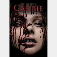 Carrie Digital HD