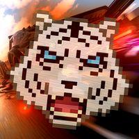 Onrush Tiger Tombstone DLC Playstation 4