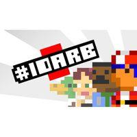 IDARB Xbox One