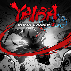 Yaiba: Ninja Gaiden Z Soundtrack Playstation 3