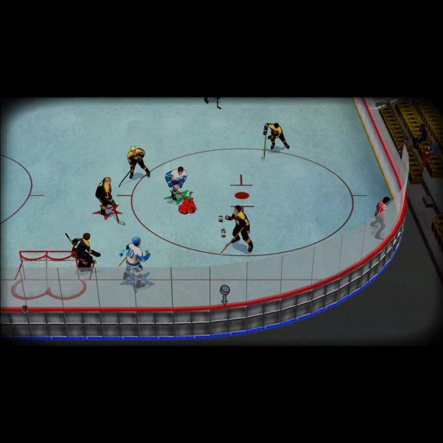 Bush Hockey League Xbox One Xbox One Games Gameflip