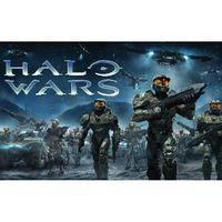 Halo Wars Strategic Options Add-on Pack DLC Xbox 360