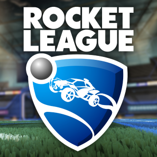 Rocket League Collector's Edition DLC Switch