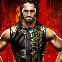 WWE 2K18 Deluxe Edition Pack DLC Playstation 4