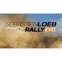 Sebastien Loeb Rally EVO Pikes Peak Pack Suzuki Escudo PP DLC Xbox One