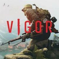 Vigor Armed Outlander Bundle DLC Xbox One