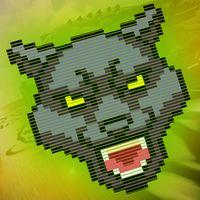 Onrush Panther Tombstone DLC Playstation 4