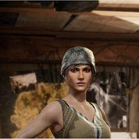 PUBG Shakedown Pack DLC Xbox One