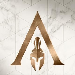 Assassin's Creed Odyssey Season Pass Xbox One