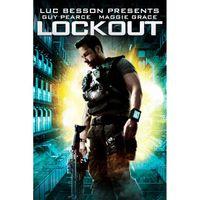 Lockout Digital HD UV