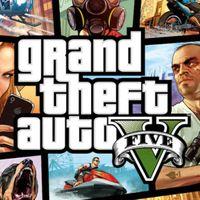 GTA V Starter Pack for Premium Online Edition DLC Xbox One