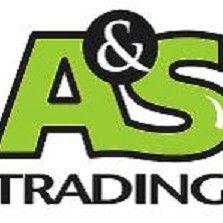 A & S Trading Digital