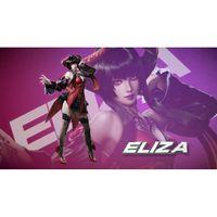 TEKKEN 7 Eliza Character DLC Xbox One