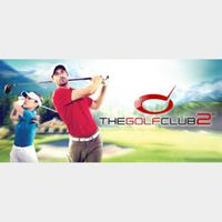 The Golf Club 2  - The Aristocrat: Rags to Riches Xbox One