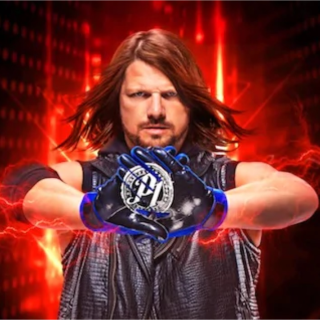 WWE 2K19 Deluxe Edition Pack DLC Playstation 4