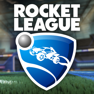 Rocket League Collector's Edition DLC Xbox One
