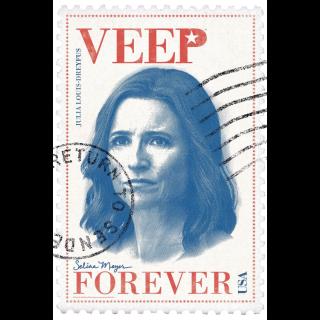 Veep Season 2