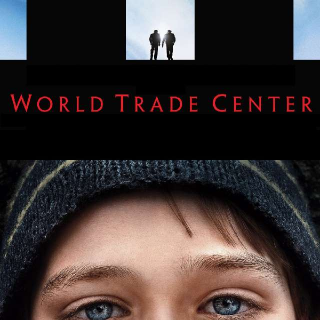 World Trade Center & Extremely Loud and Incredibly Close |