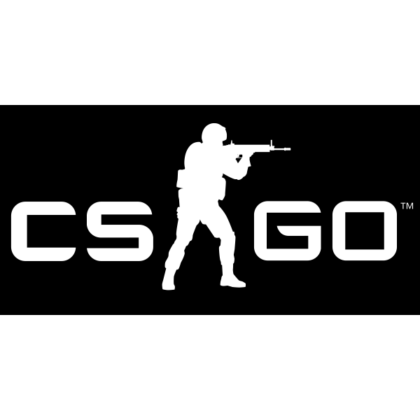 Csgo - Steam Games - Gameflip