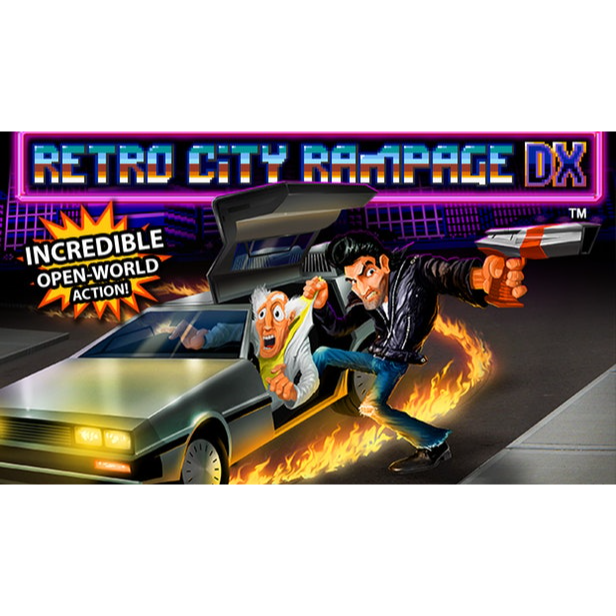 retro city rampage 3ds rom download