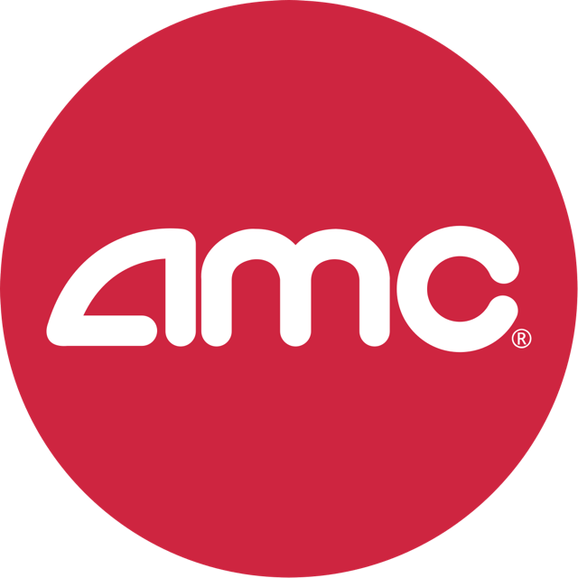 2 Amc large popcorn coupons - Other - Gameflip