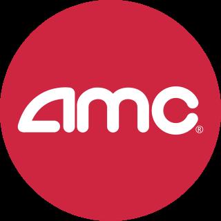 5 AMC large popcorn coupons