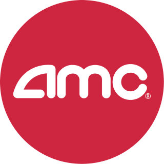 7 AMC large popcorn coupons
