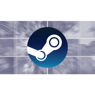 9 Steam Keys #instant delivery