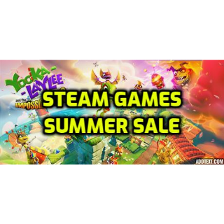 HUMBLE BUNDLE: PC AND ANDROID (team17 games)