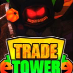 Other | 110M Trade Tower Vaule