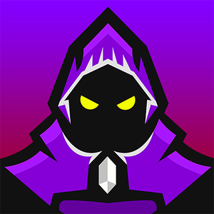 I will create 2 Fortnite profile logos/banners