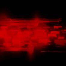 Tachyon | Crimson