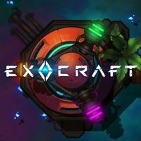 Exocraft Double Booster Pack (Global Code/ Instant Delivery)