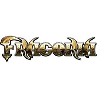 Mega Skill Pack for Fragoria (GLOBAL CODE/ INSTANT DELIVERY)