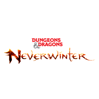 Neverwinter Ocular Preservation Monocle + Neverwinter Endurance Pack (Global Code/ Instant Delivery)