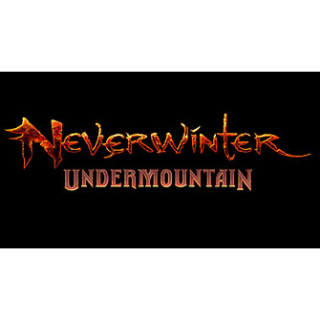 Neverwinter Pack of the Trader  (Global Code/ Instant Delivery/ Xbox Only)
