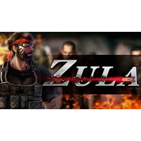 Zula GUNS PACK Code (Global Code/ Instant Delivery)
