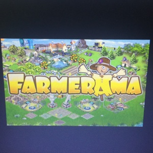 Farmerama Susis Super-Booster (GLOBAL KEY CODE/ Instant Delivery)