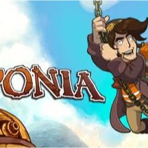 DEPONIA (GOG/ Global Code/Instant Delivery)