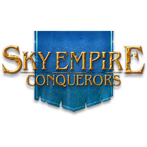 Sky Empire: Conquerors - VIP Pack  (Global Code/ Instant Delivery)