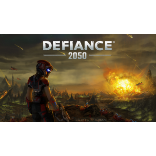 Defiance 2050 Boost Packs Code