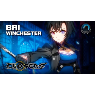 Closers - Bai Box (Global Code/ Instant Delivery)