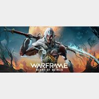 Warframe Thorac Syandana Booster Pack (XBOX ONLY/ Global Code/Instant Delivery)