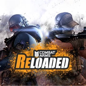 Combat Arms: Reloaded – Premium Double Reaper Packages (Gobal Code/ Instant Delivery)